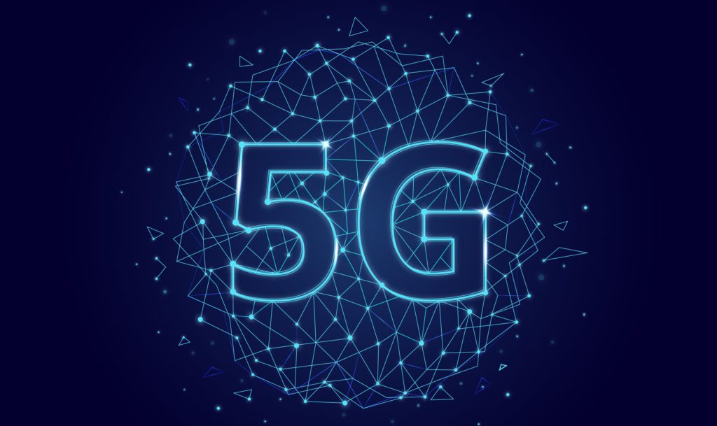 The cost of 5G technology